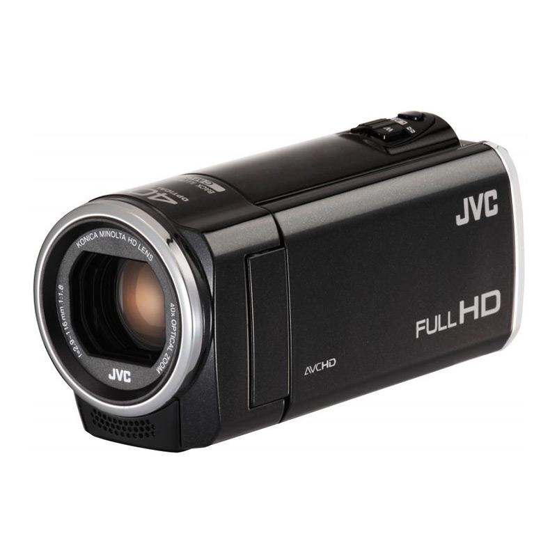 jvc-gz-e105beu-videocamera-zwart