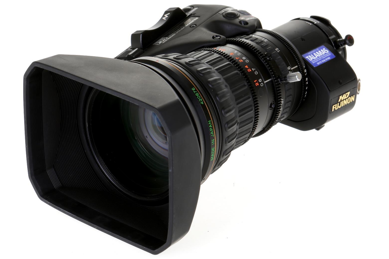 fujinon-ha18x7.6berm-hd-zoom-lens