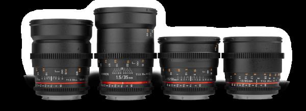 rokinon-cine-ds-lenses-e1422920867341